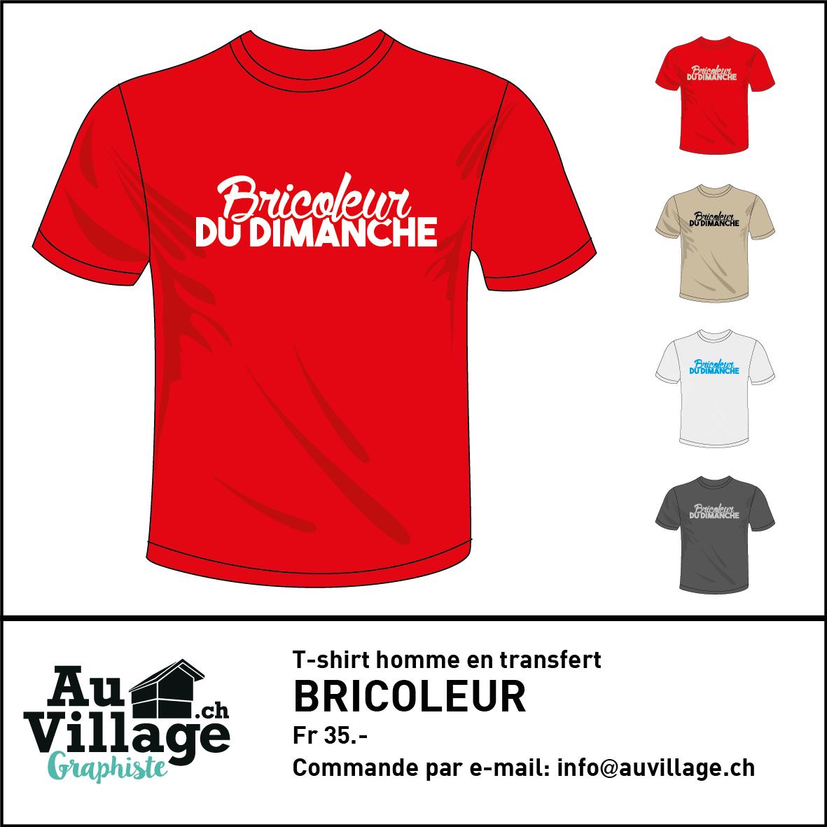 T-shirt_homme-17