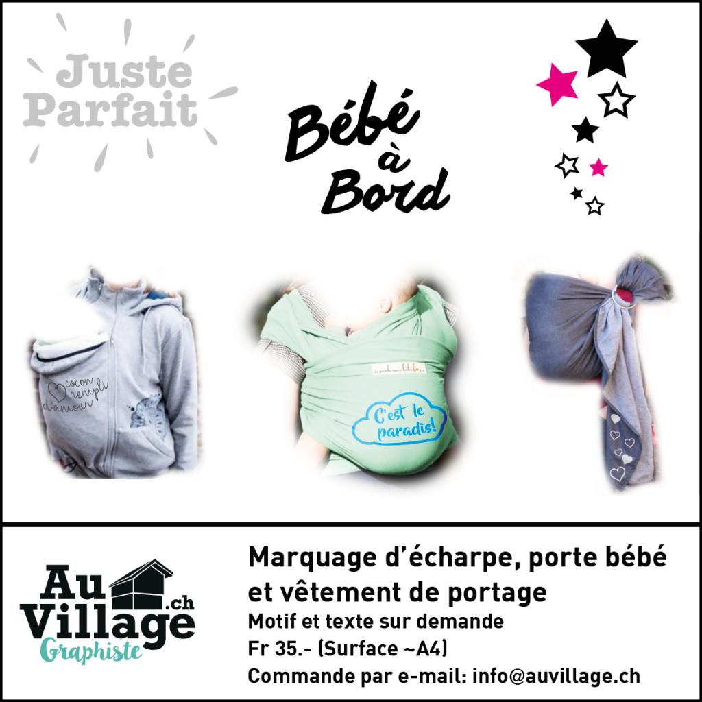 marquage_portage-01